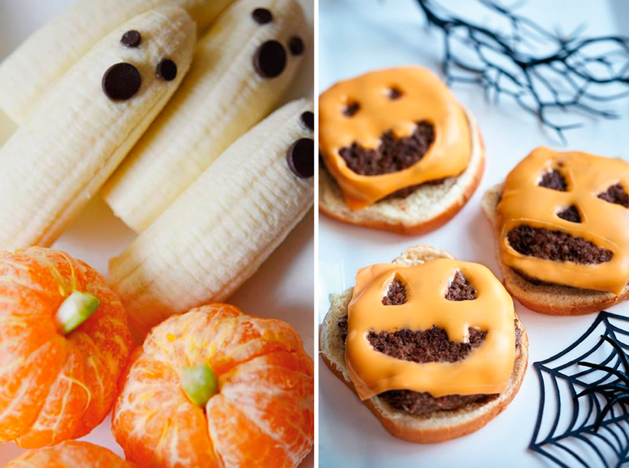 halloweenfood, food, halloween, inspiración halloween, inspiration halloween, decoración halloween, decoración, deco, party, fiesta, fiesta halloween